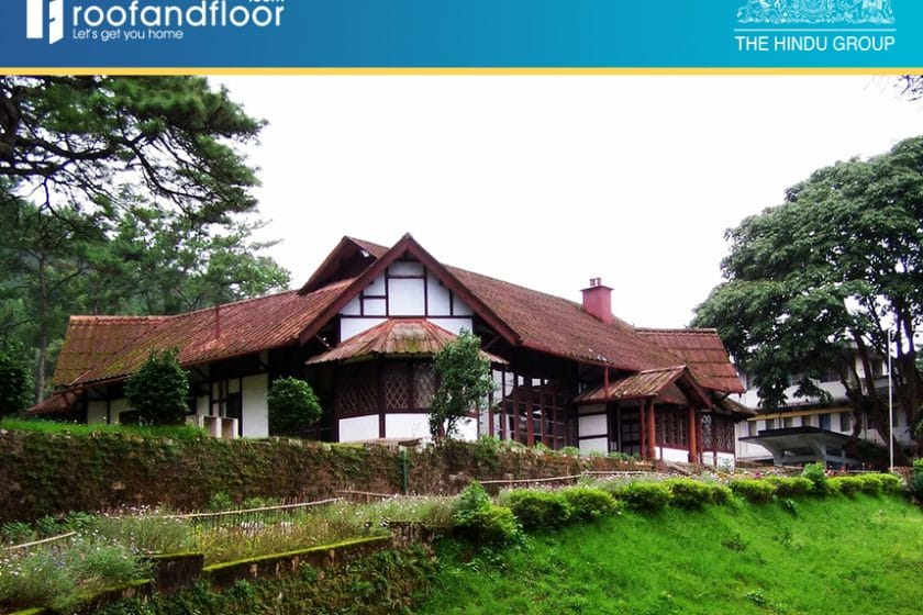 0eb8ad290a70 Amazing Facts About Traditional Assam Type House- RoofandFloor ...