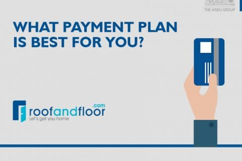Best payment plan for you