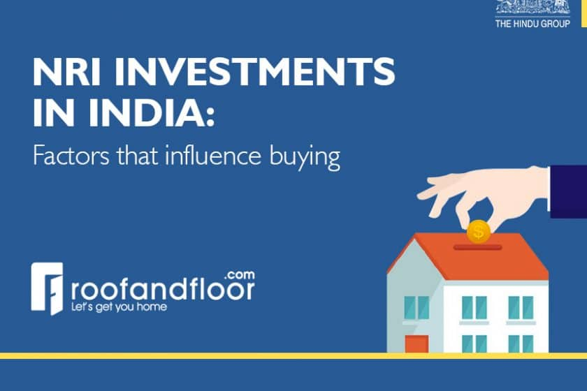 Are you an NRI? Checklist if you want to buy property in India