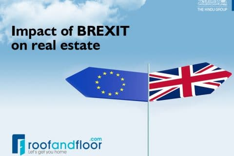 Brexit and its impact on real estate
