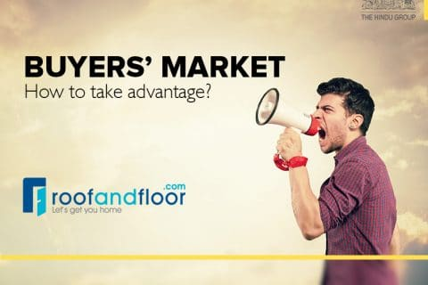 In a buyer's market fuelled by oversupply; how can buyers take advantage?