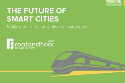 How realistic is India's Smart City mission?