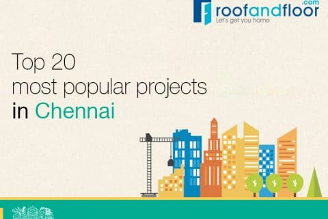 Projects in Chennai