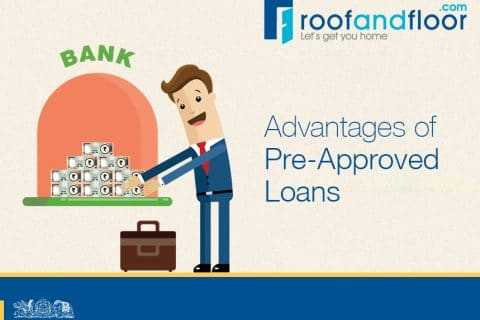 Pre-approved loans and their advantages