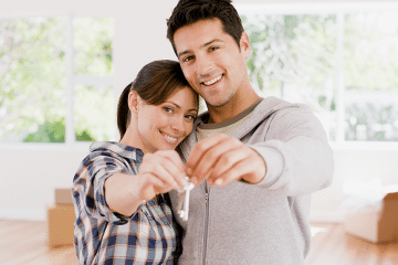 Here's How to Add a Co-Owner to Your Property