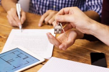 Who Should Pay EMIs of the Deceased Borrower?