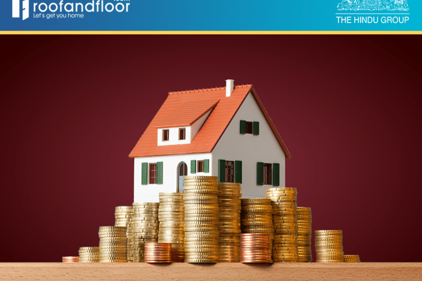 Meaning nri investment in real estate forex introducing brokers