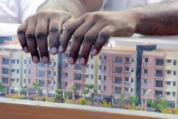 Cabinet Approves Affordable Rental Housing Scheme for Urban Migrants