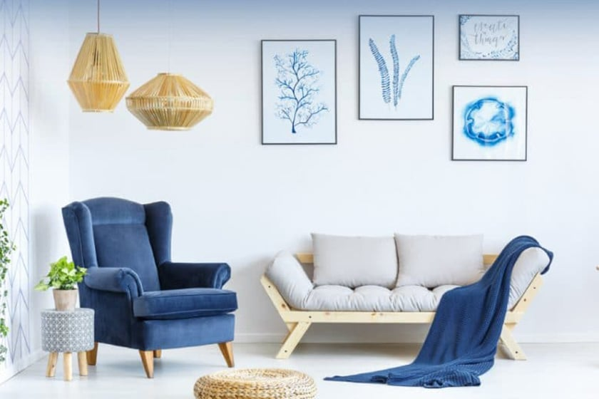 Heres How You Can Decorate Your Home For Just Rs 10000 RoofandFloor Blog