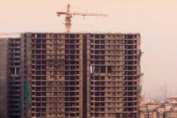 Pre-Launch Projects in Bangalore