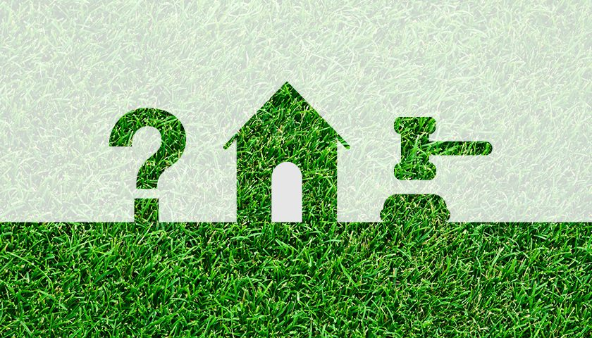 Real Estate Sector in India