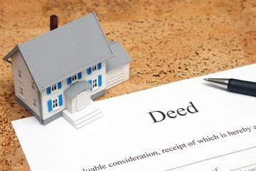 Know Your Documents: Partition Deed