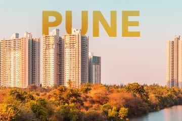 How Pune Will Gain from Model Tenancy Act