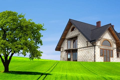 Vaastu Tips for Buying a Residential Plot