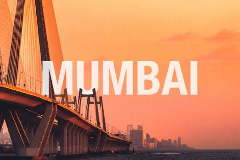 Housing Demand in Mumbai to See a Meteoric Rise in 2021
