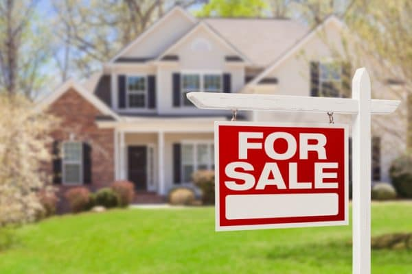 Documents NRIs Need While Selling A Property