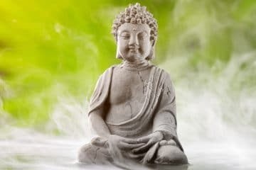 Tips for Creating Good Feng Shui