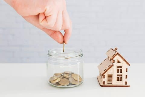 Home Loan Subsidy Under PMAY