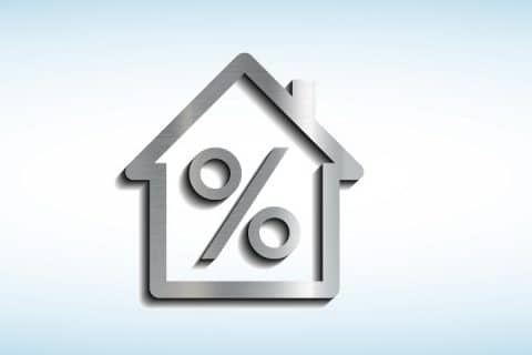 Lowest Home Loan Interest Rates