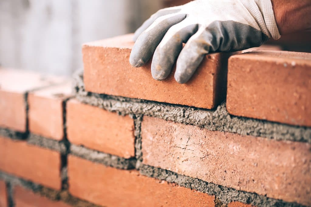 Checklist for Building Your Home