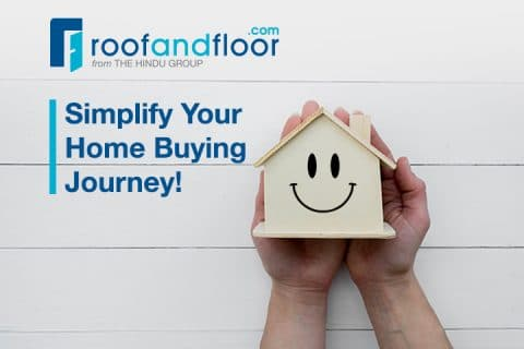 Home Buying Journey