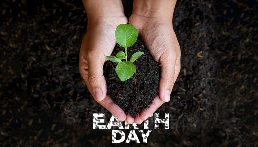 Earth Day: 5 Green Home Solutions