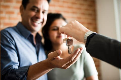 5 Things You Must Do After Buying a Home