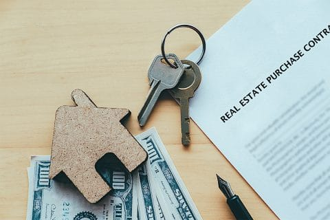 Know Your Documents: Conveyance Deed