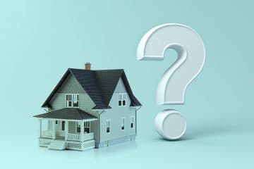 Questions You Must Ask Your Builder