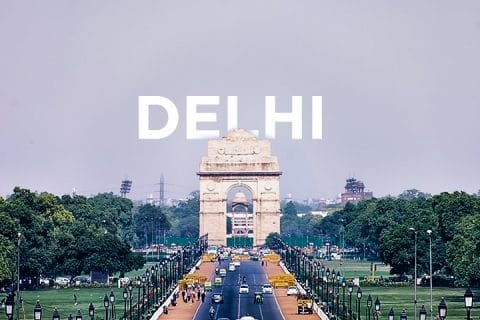 Delhi Master Plan 2041: Give Your Suggestions by July 23!