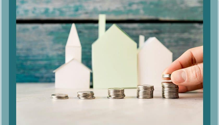 A Guide On Planning Home Loan Down Payment Roofandfloor Blog