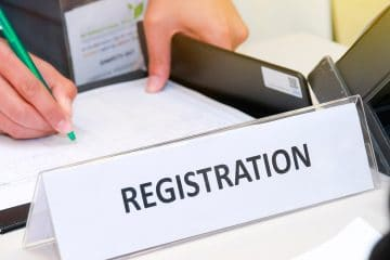 A Guide to Register Your Property Online in Delhi