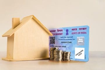 Property Transactions for Which Pan Is a Must