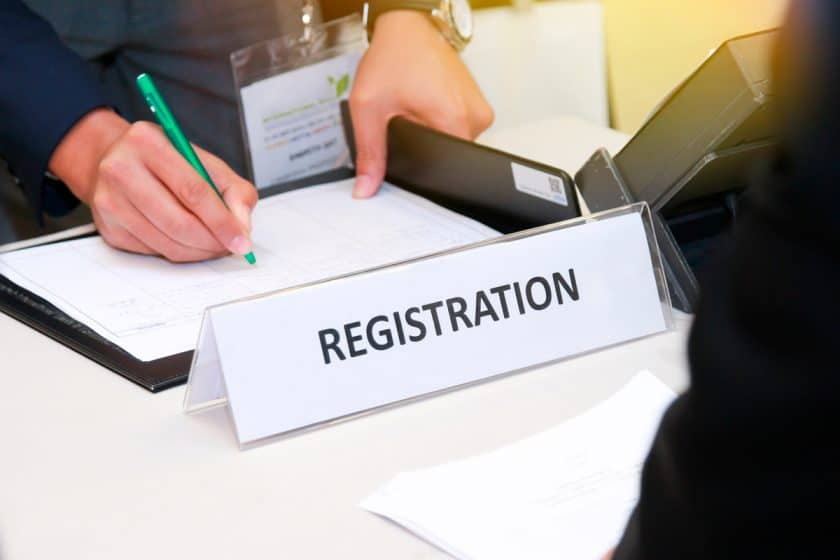 Property Registration in Bangalore