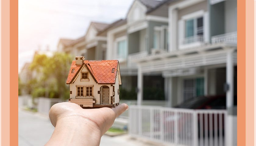 Why Now Is the Perfect Time to Buy a House – RoofandFloor Blog