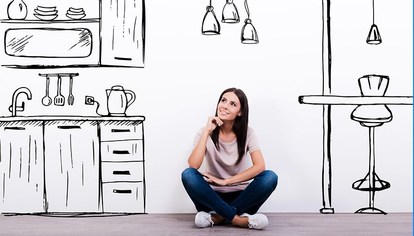 Safety Tips for Women Living Alone