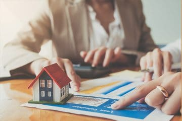 Is Longer Home Loan Tenure the Best Bet?