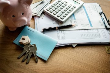 Should You Prepay Your Home Loan in 2021?