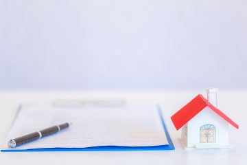 Home Loan Agreement