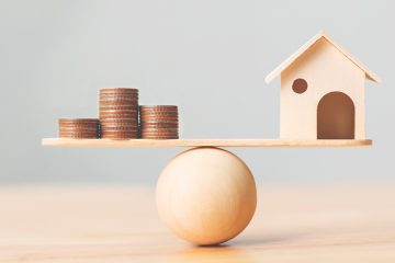 Will Property Prices Fall in 2019?