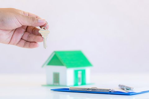 Cabinet Approves Model Tenancy Act: All You Must Know