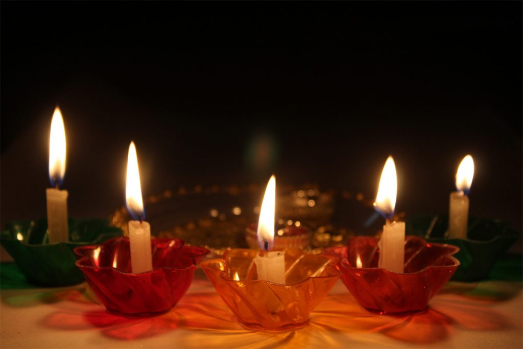 Tips to Make Your Home Ready for Dussehra
