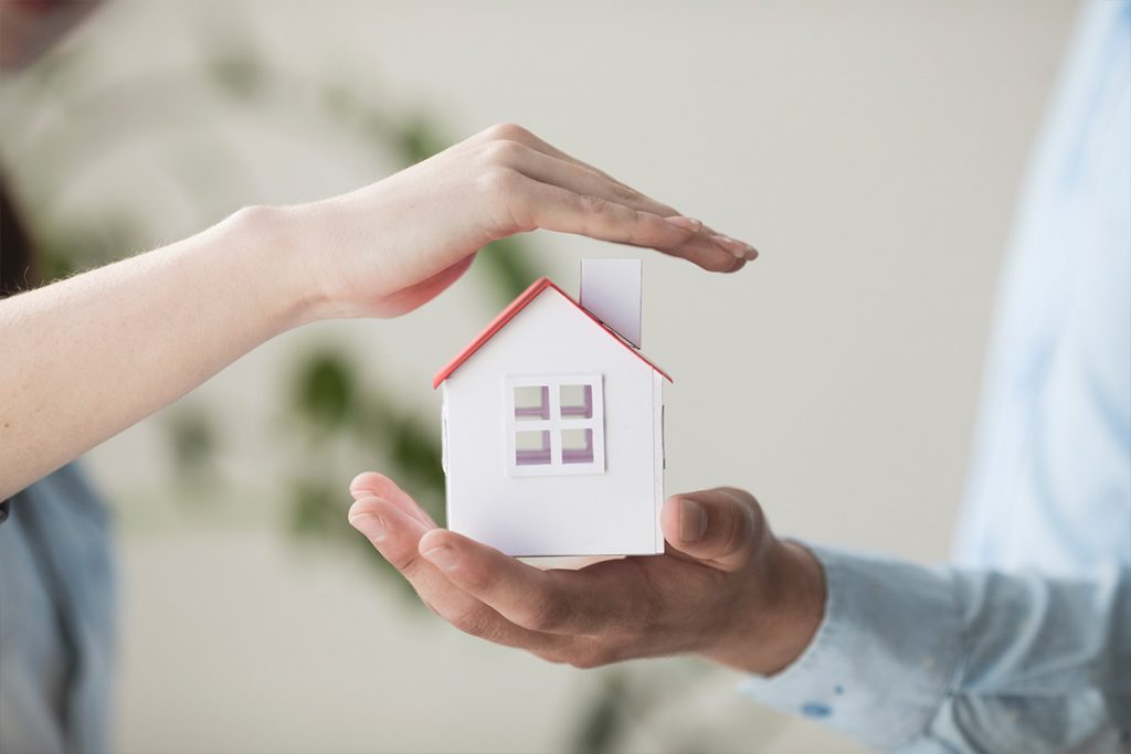 Things to Know Before Renting a House