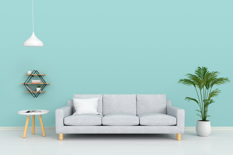 5 Furniture Pieces You Must Own