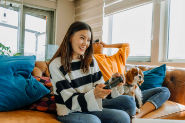 Five Essential Home Buying Tips for Millennials