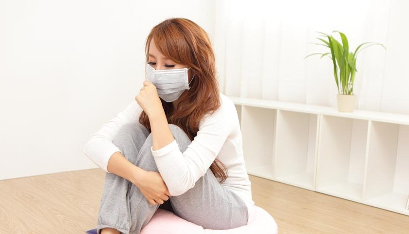 How to Reduce Indoor Air Pollution - A Homeowner's Guide