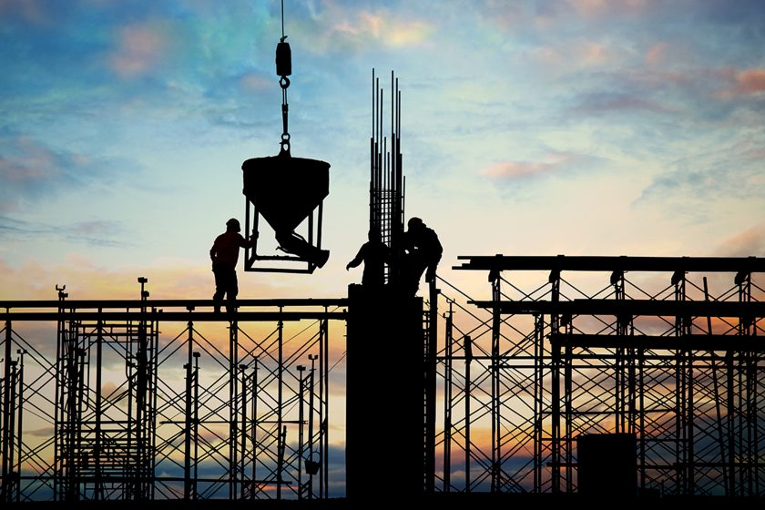 Concerted Efforts Must for Indian Real Estate Recovery