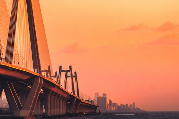 5 Trends That Will Define Mumbai's Real Estate in 2020