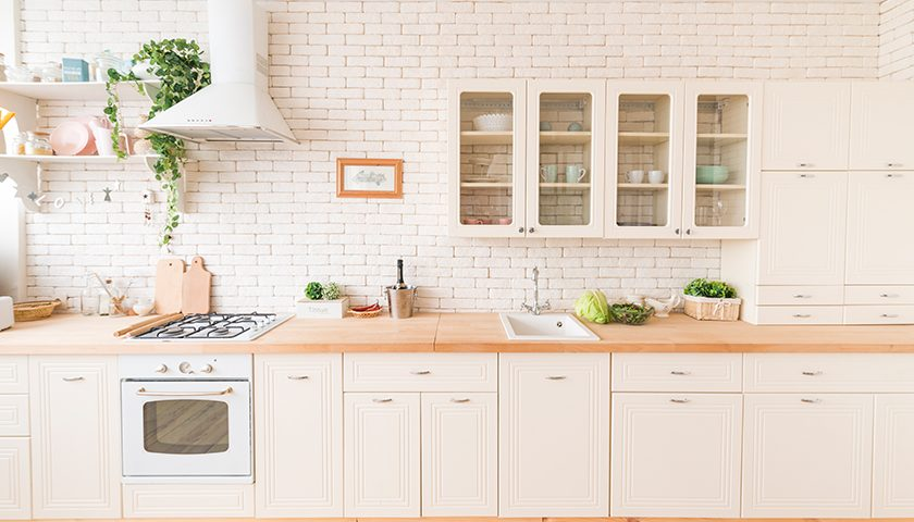 Setting Up A New Kitchen Do S And Don Ts Roofandfloor Blog