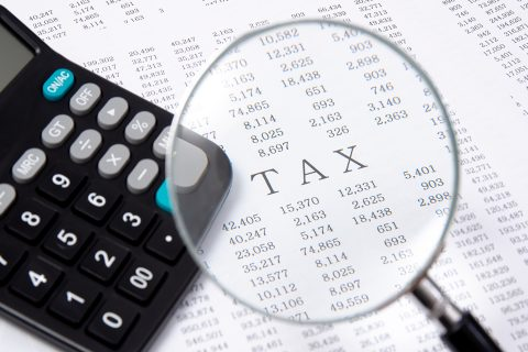 Should Homebuyers Switch To The New Tax Regime?